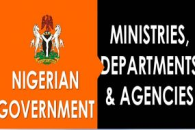 Ministry/Governments Consultancy and Training