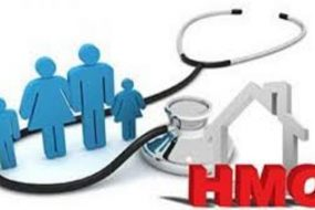 HMOs Consultancy and Training Service